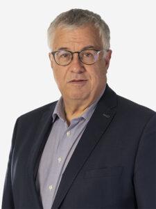 Felix Kunz