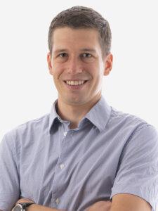 Simon Schnider