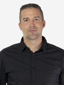 Daniel Schütz