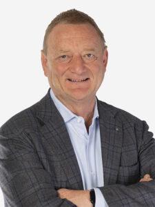 Adrian Flury