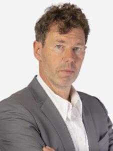 Matthias Hell